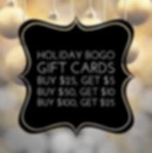 HolidayGiftCards-2019.jpg