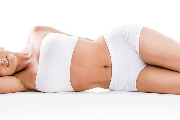 CelluliteBody.jpg