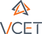 VCET_Logo_simple.png