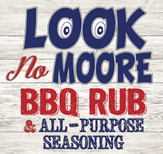 bbq-label-2.png