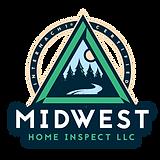 Midwest Home Inspect LLC - Minnesota Home Inspector