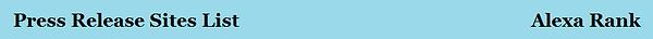 Blue info 5.png