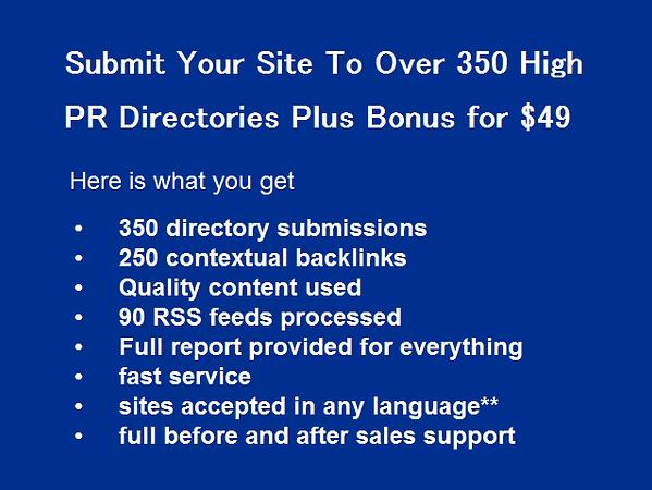 PR Directory.png