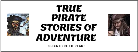 True Pirate Stories.png