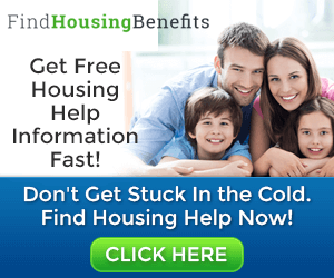 Housing Assisant.png