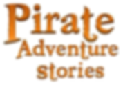 Pirate Adventure.png