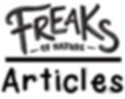 FREAK ARTICLES.png