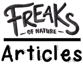 FREAK ARTICLES.png