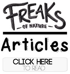 FREAK ARTICLES 2.png