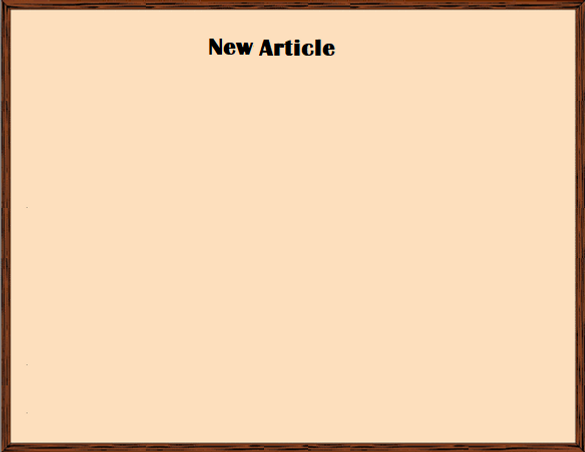 New article.png