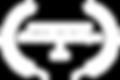 OFFICIAL SELECTION - Cinemafantastique 4