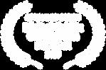 OFFICIAL SELECTION - Digital Griffix Onl
