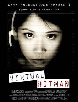 VH poster.jpg