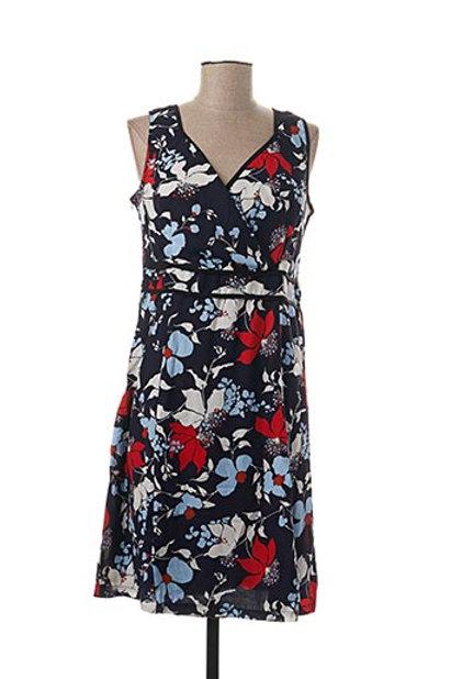 Sleeveless Summer Dress