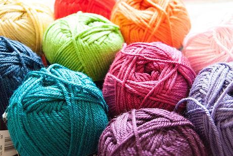 yarn.6.jpg