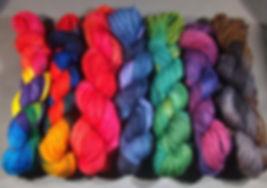 yarn.9.jpg
