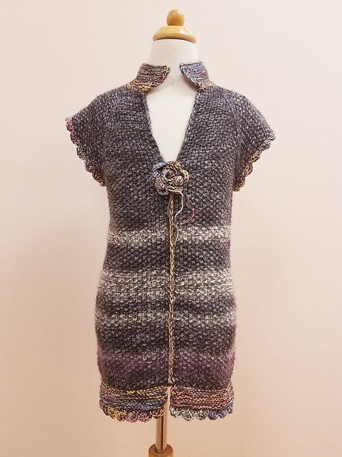 Dress/Tunic For Girls