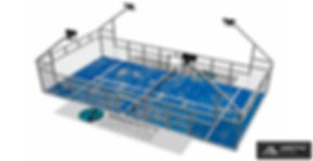 padel-court-Arctit-Panorama-956x494.jpg