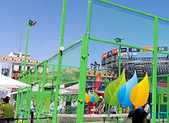 padel-court-Arctit-Unique-311x228.jpg
