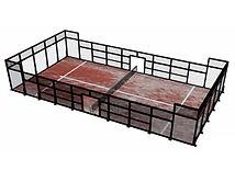 padel-court-Arctit-Compact-311x228.jpg