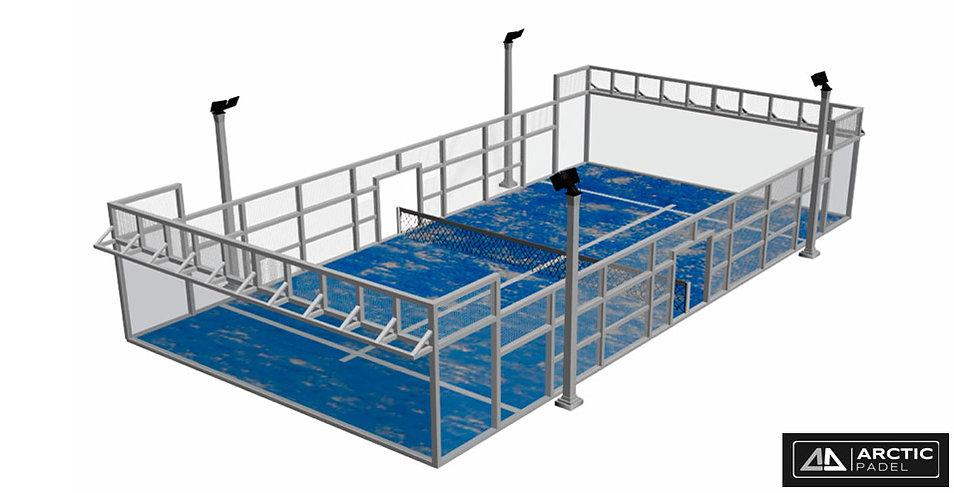 padel-court-Arctit-Highwind-956x494.jpg