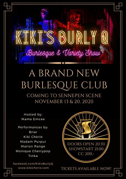 Kiki's Burly q (1).png