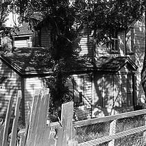 Lola Montez Home, Grass Valley, California 2
