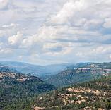 Big View of Upper Park