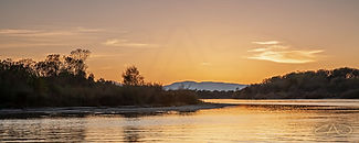 sac-river-sunset.jpg
