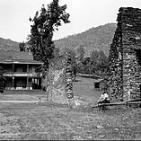 Bear Valley, California 1