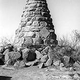Ed Shieffelin Monument