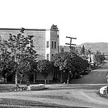 Couterville, California 2