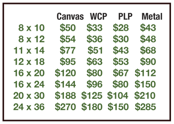 price-chart-1.png