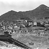 Jerome, Arizona 1