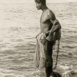 The Fisherman I