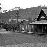 Couterville, California 3`