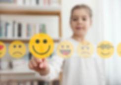 equilibrio-emocional-como-ajudar-as-cria