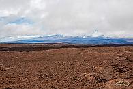 2-mauna-loa-lava-field_web.jpg