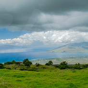 West Maui View