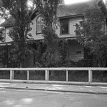 Lola Montez Home, Grass Valley, California 4