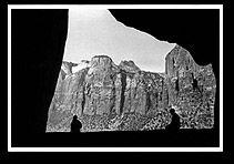 w-story-cave.jpg