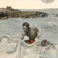 The Fisherman II
