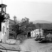 Gold Hill, California 2