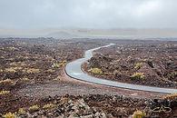 1-road-to-mauna-loa_web.jpg