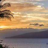 Launiupoko Sunset I