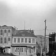 Virginia City, Nevada 4