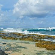 Ho'okipa Seashore II