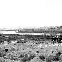 The Hermitage 1
