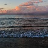 West Maui Sunset