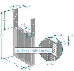 Prototipado CAD